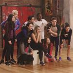 A-troupe season 4 episode 32 promo