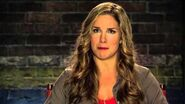 Disney Channel España The Next Step - Baile 15 Tess vs Amanda