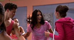 Phoebe Charlie Tiffany Stephanie Beth season 2 episode 6