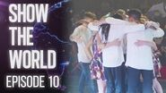 The Next Step Show the World - Coming Home (Episode 10)
