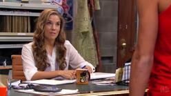 Kate season 2 anything 2