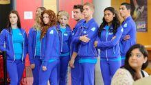 A-troupe season 2 episode 28