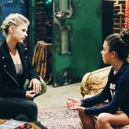 Emily piper season 4 episode 26 promo