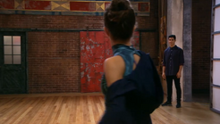 Piper james season 4 tl
