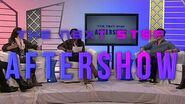 The Next Step - Aftershow Chat Season 1 Episode 2