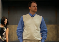 Arthur season 3