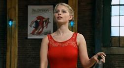 Emily season 3 2
