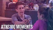 TNS100 Moments - 11