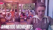 TNS100 Moments - 15