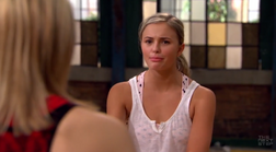 Emily michelle season 1 h