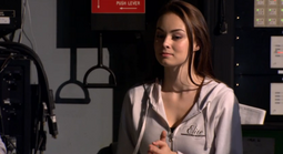 Amanda season 2 5