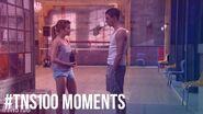 TNS100 Moments - 66