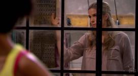 Kate season 1 h