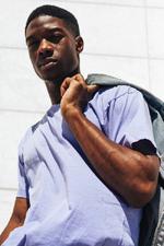 Lamar website pic