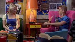 Emily eldon love story season 1