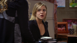 Michelle riley season 4 episode 28