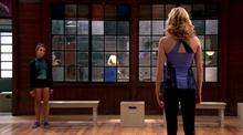 Piper cassie season 4 kat