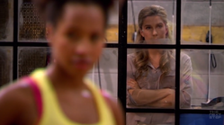 Tiffany kate season 1 help