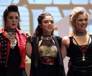 Skylar piper michelle season 4 acigc promo