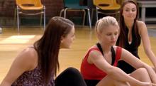 Chloe emily amanda season 2