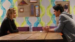 Riley alfie season 4 episode 8 promo