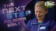 The Next Step Season 2 Episode 33 - CBBC