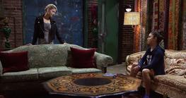 Emily piper season 4 kp 2