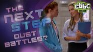 The Next Step Season 2 Episode 15 - CBBC