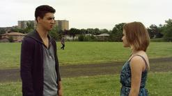 James and riley season 3