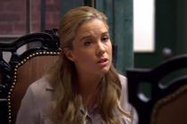Kate season 1 2