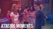 TNS100 Moments - 78