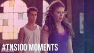 TNS100 Moments - 84