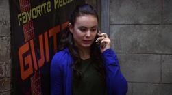 Amanda season 3 rhi