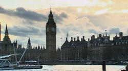London season 4