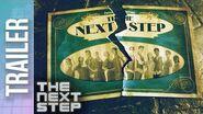 The Next Step - Season 5