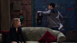 Riley alfie season 4 episode 25