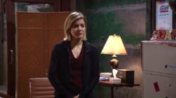 Riley season 4 episode 25