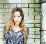 Ashley Leggat 2