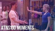 TNS100 Moments - 63