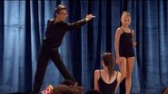 """The Next Step - Extended Dance J-Troupe """"Belong"""" Trio"""