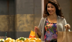 Kathy season 3