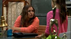 Phoebe richelle season 3 t
