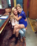 Bree Brittany season 5