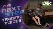 The Next Step - Series 3 Episode 19 - CBBC