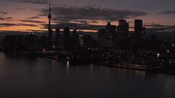 Toronto 5.08