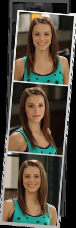 Chloe-photos