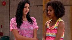 Stephanie Tiffany season 2 episode 4 promo