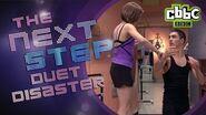 The Next Step Season 2 Episode 26 - CBBC