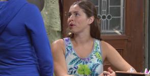 Phoebe season 2 3