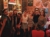 TheNextStep.Girls